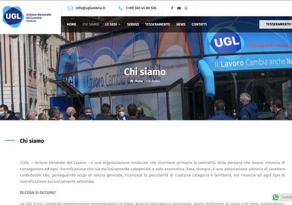 UGL Umbria 4